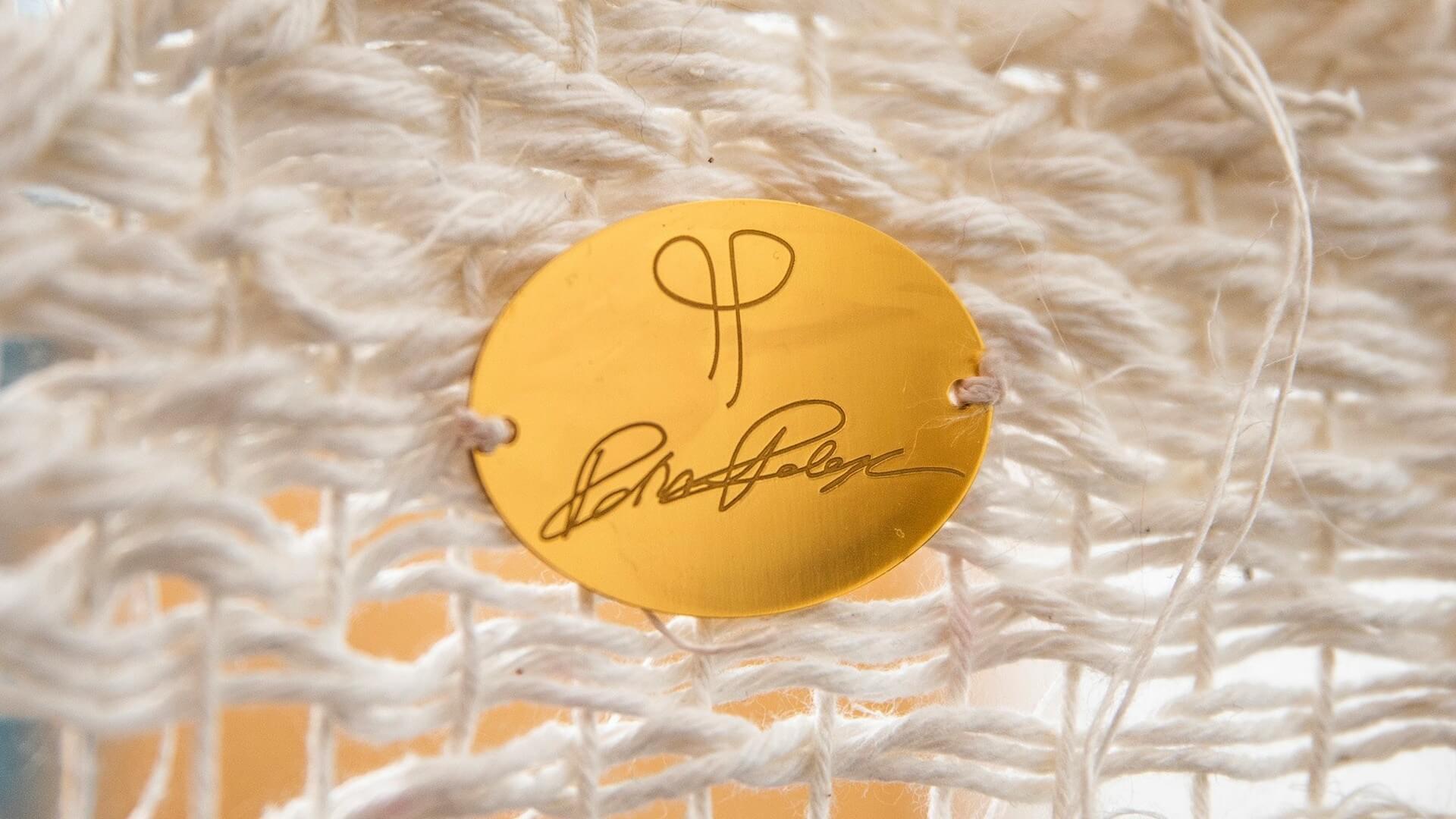 Patrizia-Polese-Textil-Art-Fiber-tapestries-details-sl