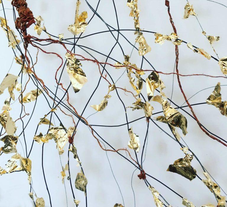 patrizia-polese-artist-textil-fiber-art-effluvio