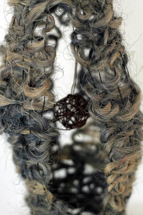 patrizia-polese-artist-textil-fiber-art-io-globo