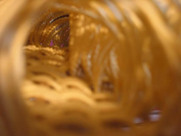 patrizia-polese-artist-textil-fiber-art-yellow