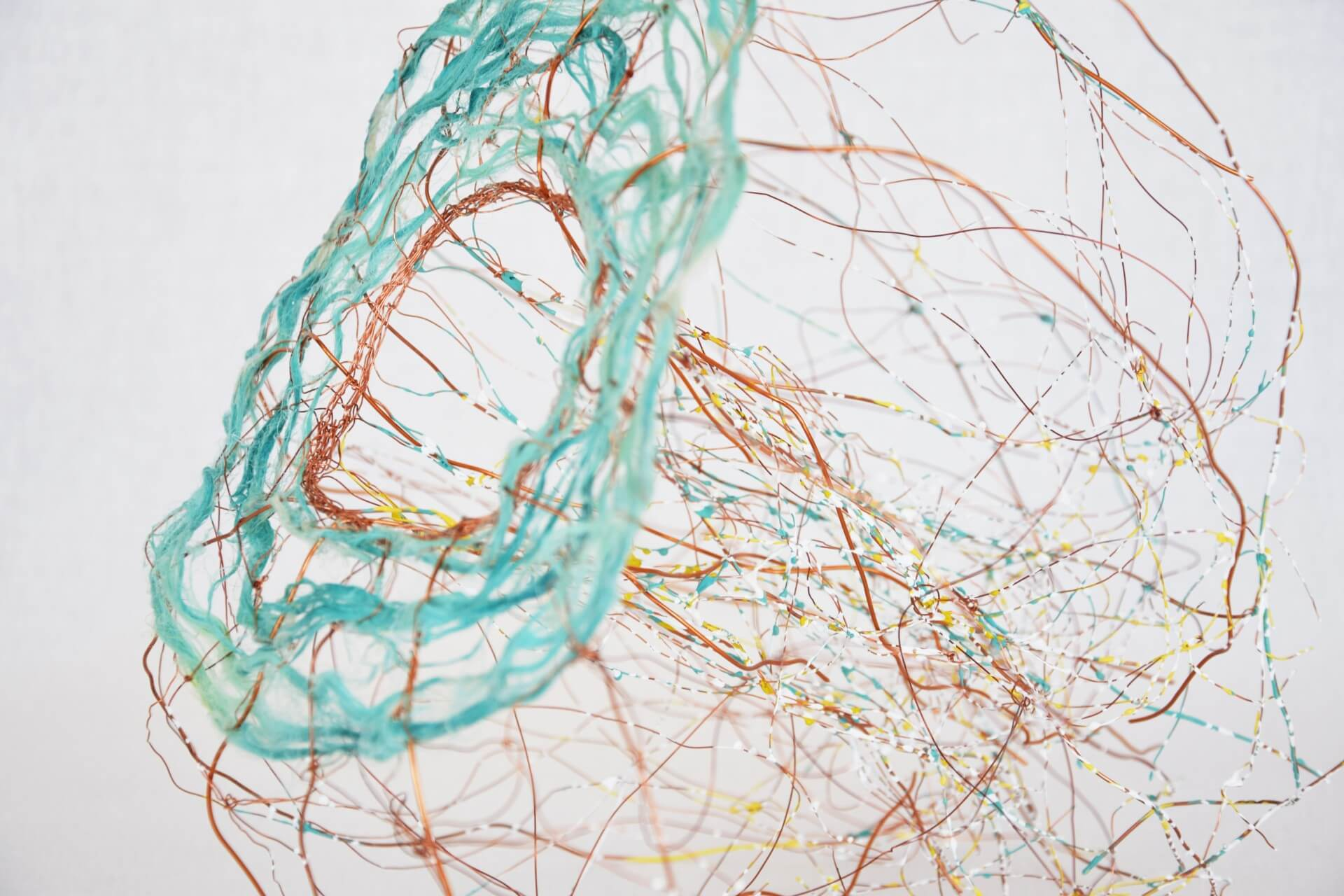Patrizia-Polese-Textil-Art-Fiber-Iris-slides
